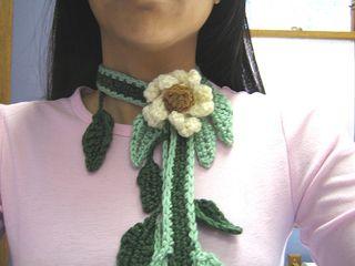 sweet magnolia scarflette front.jpg
