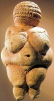 Willendorf-large