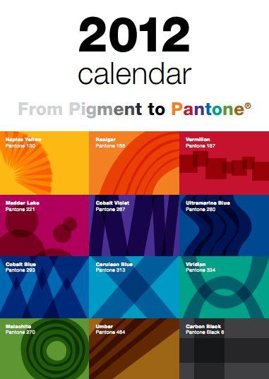 Calendarcover1