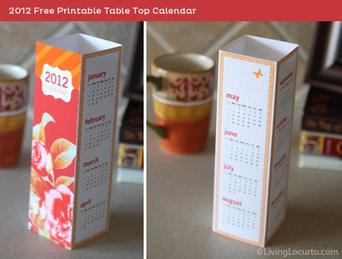 2012-Desk-Calendar-2